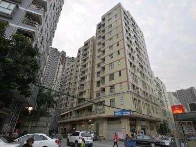 深圳为房屋使用安全立法,将违法建筑安全全面纳管