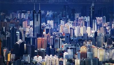 推动困境企业重整再生  深圳出台全国首个企业重整案件指引