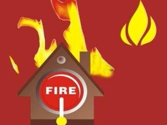惠州曝光一批消防安全重点火灾隐患单位