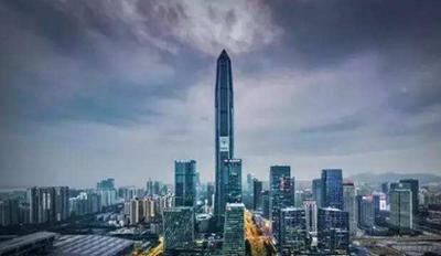 中国平安一季度归母净利润455.17亿元