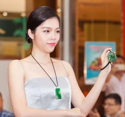深圳文博会三联分会场于5月13日开幕!