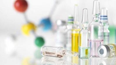 ?全球麻疹疫情多发 旅客出境应关注疫情风险
