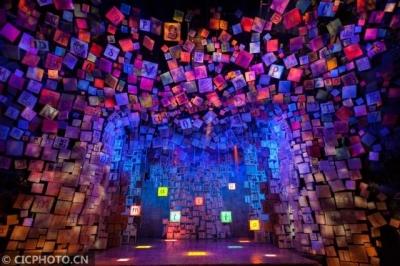 5月15日,音乐剧《玛蒂尔达》将开启第二轮开票