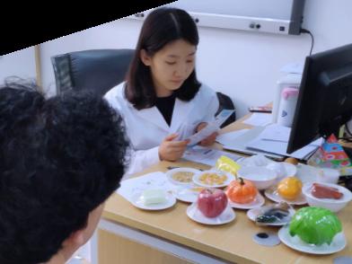 全国率先实现!深圳创新支付互联网+全病程专病健康管理