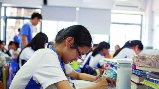 """紧急通知!广东省政府教育督导室对""""高考移民""""治理提要求"""