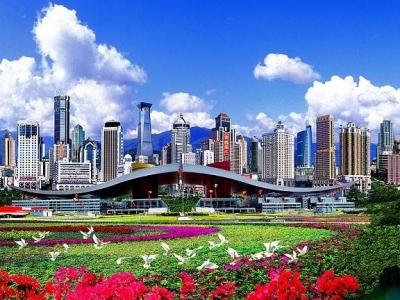 以新擔當新作為推動深圳人大工作高質量發展