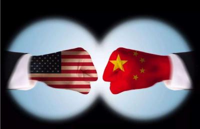 人民日报:不要逆历史潮流而动,对华文明冲突论可以休矣
