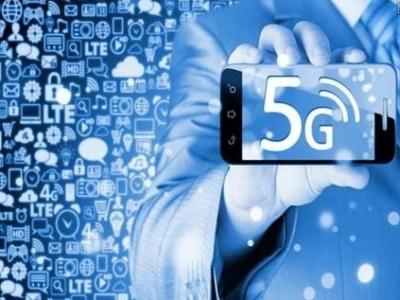 """华为在英国发布最新5G手机,搭载""""华为最强""""芯片巴龙5000"""