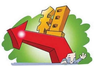 遏制租金過快上漲 深圳擬出臺23條措施規范產業用房租賃市場