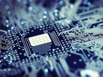 两部门联合发布集成电路设计和软件产业企业所得税优惠政策