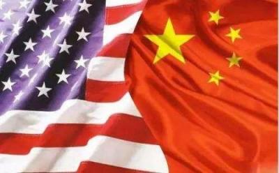 """欲加之罪,何患无罪(钟声)——""""中国强制转让技术论""""可以休矣"""