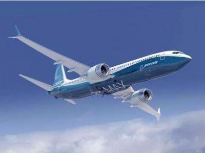南航、国航就737MAX停飞正式向波音索赔