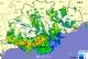 实时更新丨深圳取消暴雨预警!预计今天白天仍有雷阵雨