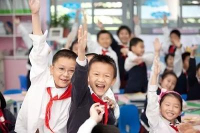 """一次奖励100万!南山公立教育集团全国觅""""能才"""""""