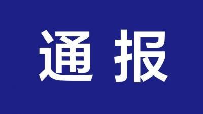 潮州市中级人民法院党组成员、副院长陈岱侬接受审查调查