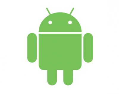 安卓:遵守美政府要求,华为设备上谷歌应用商店等服务仍可用