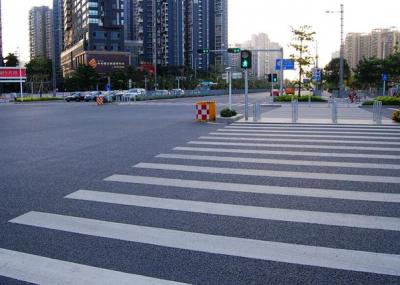 @所有司机,在深圳做错这个动作,一律处500元罚款,记3分