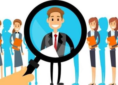 廣東高技能人才可參加工程系列專業技術職稱評審