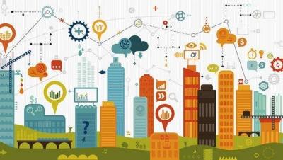 观澜 | 城市精细化治理的灵魂