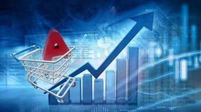 投资必读︱外资持有A股市值直逼公募