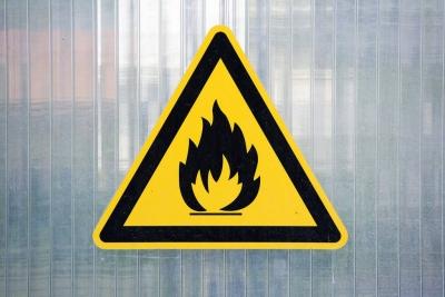 深圳挂牌督办一批火灾高风险区域和重大火灾隐患单位