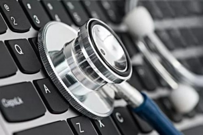 深圳医疗器械出口额全国第一 产品远销欧洲、南美等地