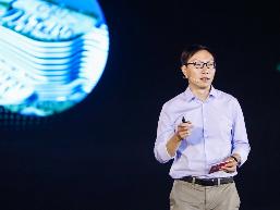 菜鳥宣布骨干網數字化加速計劃 攜手快遞業再造500億新價值