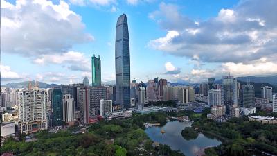 深圳:推动学习习近平新时代中国特色社会主义思想往深里走往心里走往实里走