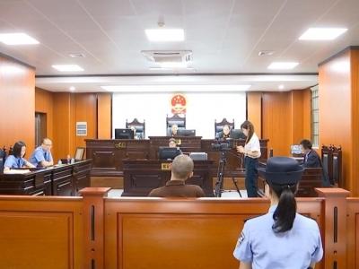 国内首例微信支付赎金的勒索病毒案在东莞开庭