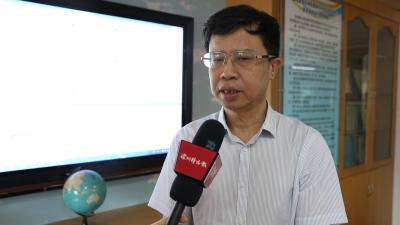 新闻路上说说说 | 深圳会发生地震吗?地震来临怎么办?