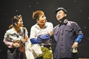 """从罗湖""""戏窝子""""飞上全国大舞台,《军哥剧说》是这样成长起来的"""