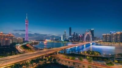 深圳市检察院出台服务保障粤港澳大湾区建设意见