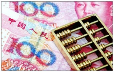 境外机构连续7个月增持人民币债券
