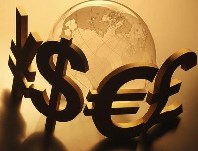 货币稳定是货币应发挥的基本职能