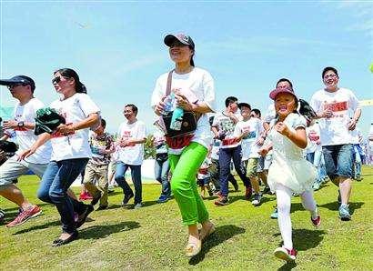 国务院关于实施健康中国行动的意见