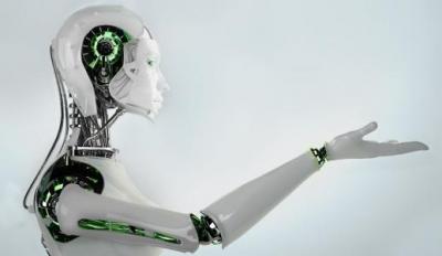 机器人产业高地正崛起
