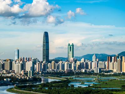 寻找好歌词!庆祝深圳建市40周年征歌公告发布
