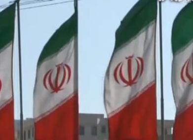 """""""60天期限""""今到期:伊朗或宣布提升濃縮鈾豐度至5%"""