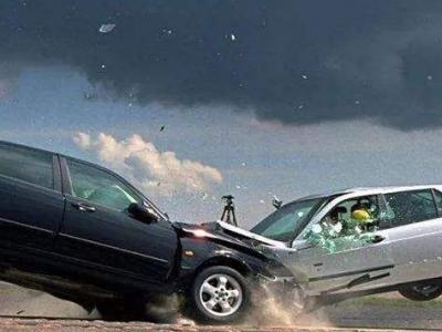 深圳前七月原特区内交通死亡事故同比上升72.73%