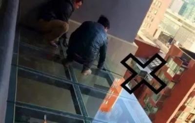 2人死亡!深圳近期又发生2起高坠事故!原因都是……