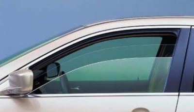 深圳一的哥在車內身亡,被發現時車窗緊閉...這些一定要注意!