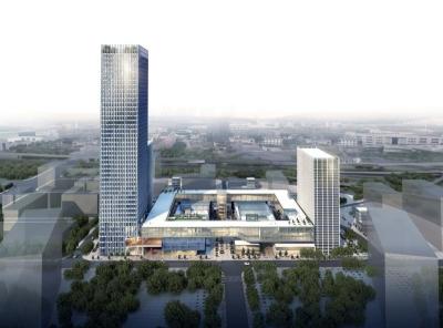 龙岗出台深圳首个区级金融支持民营经济发展若干措施