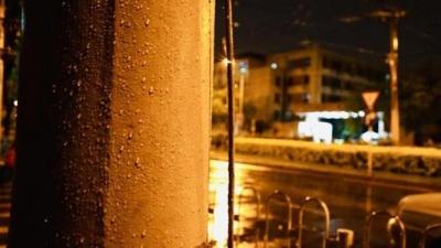 南方强降雨来势汹汹 中国气象局启动四级应急响应
