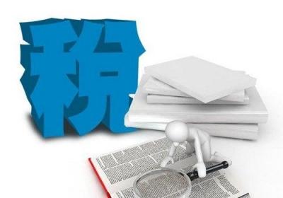 广东将实施耕地占用税税额新标准!深圳各区为每平方米50元