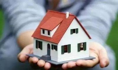 严格落实房地产调控政策 光明约谈全区11家房地产企业