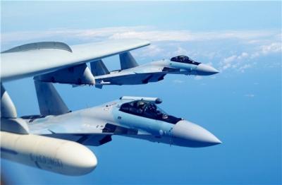 军事专家解读《新时代的中国国防》六大亮点