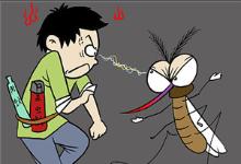 """警惕!杀虫剂秒变""""喷火器"""",这些安全事项要注意"""