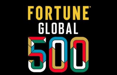 2019年《財富》世界500強排行榜出爐,7家深企榜上有名