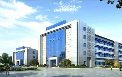 东莞大岭山一重大项目下月试投产,预计年产值达45亿元!