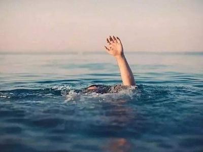 2个月36宗溺水警情!爱游泳的你要注意这些事项